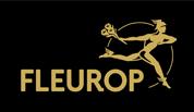 Webshop - www.fleurop.ch